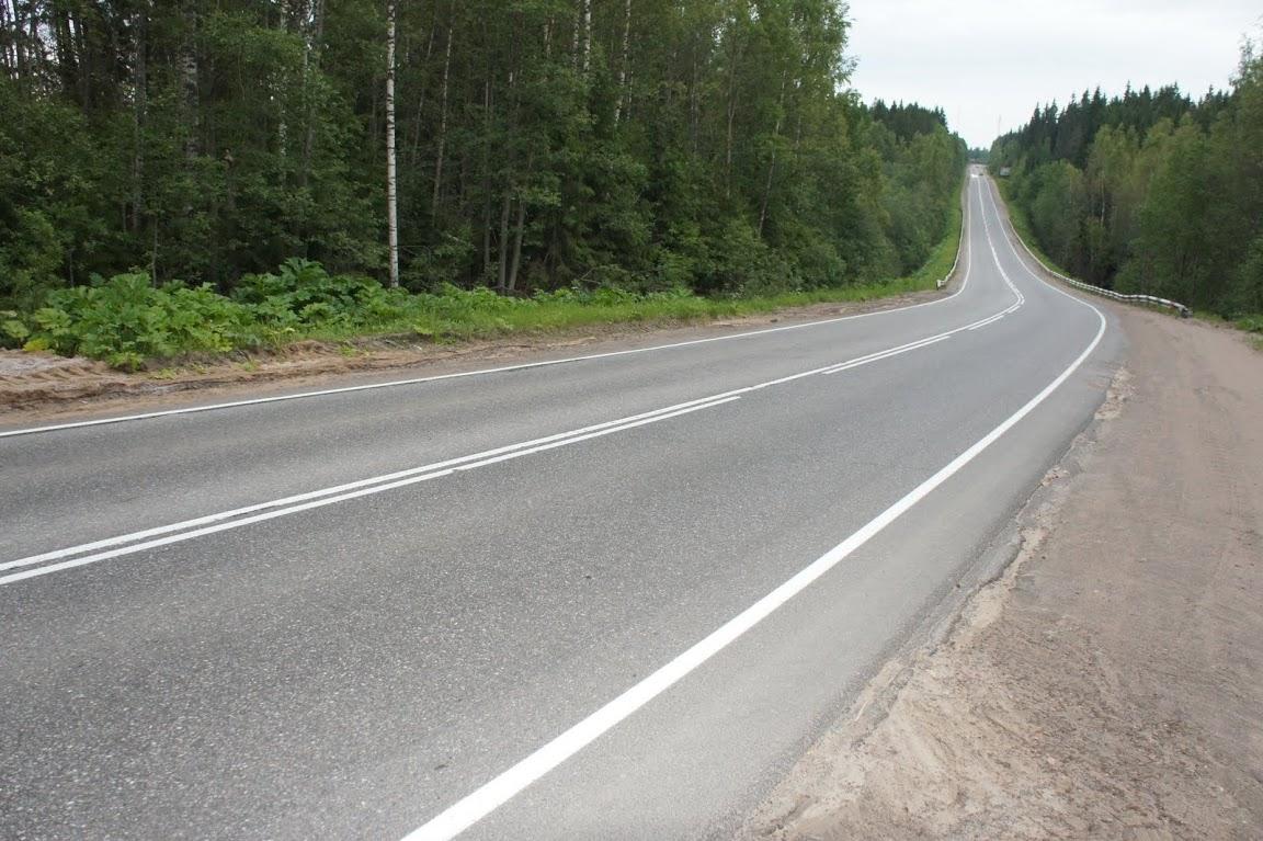 Правила разворота на перекрёстке — что советуют специалисты. Видео-уроки ПДД для автошкол: правила поворота и разворота