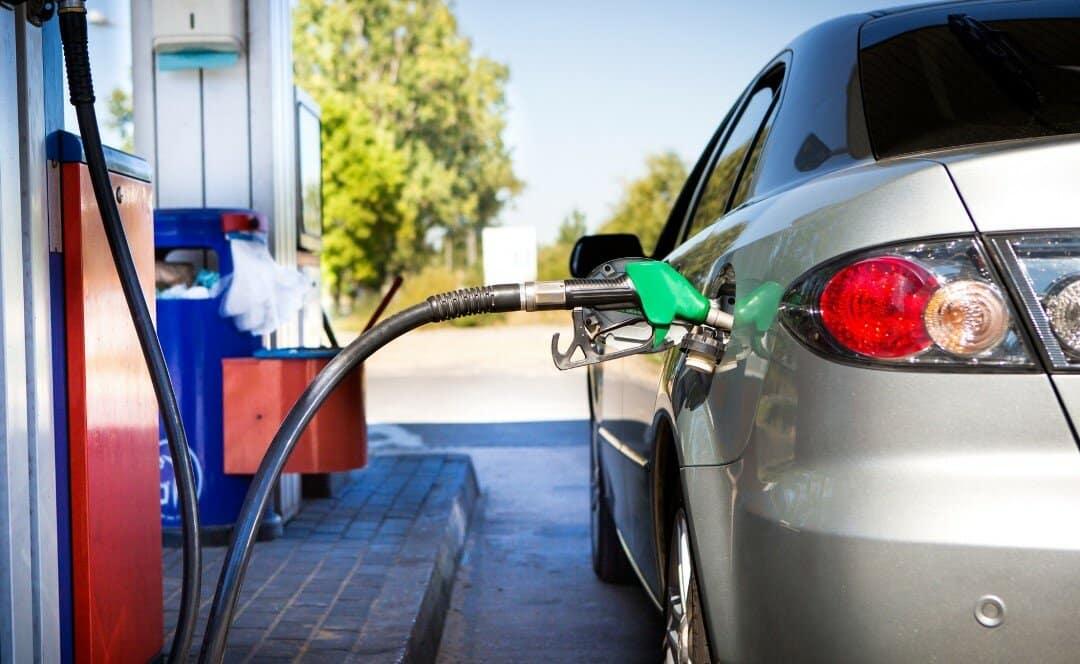 Каким бензином заправлять иномарку