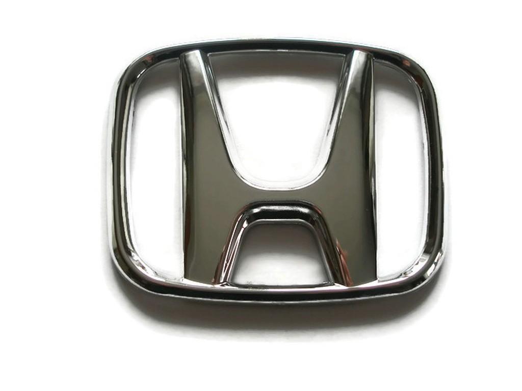 Honda электрифицирует европейскую линейку к 2022 году, а не к 2025-му