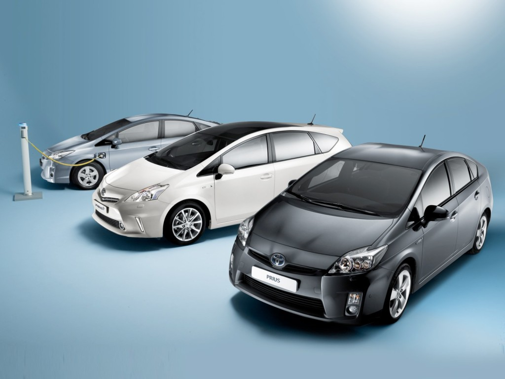 Плюсы и минусы Японских автомобилей