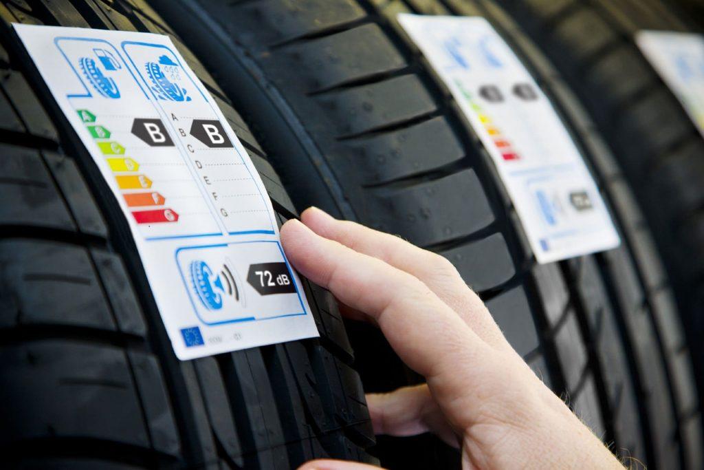 Советы по выбору резины на свой автомобиль