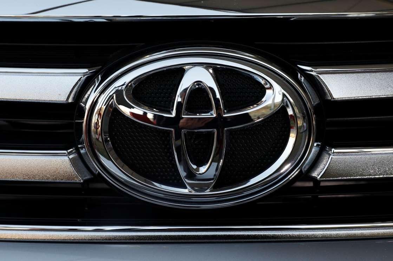 Toyota будет производить больше пикапов на мексиканском заводе