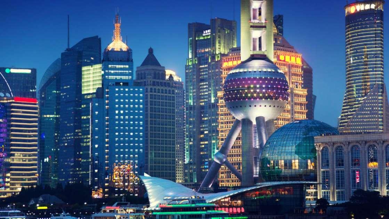 Пекинский автосалон отложен до сентября на фоне пандемии коронавируса