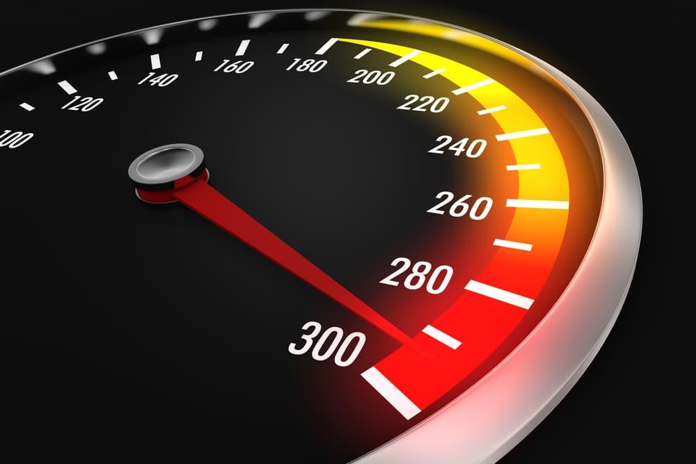 Для чего нужна подмотка спидометра на автомобиле?