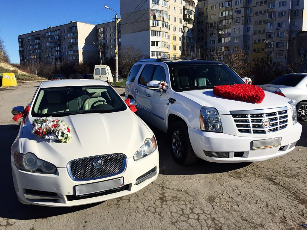 Самые популярные причины аренды авто в Москве