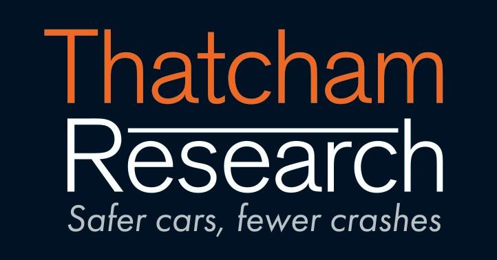 Что такое устройство Thatcham?