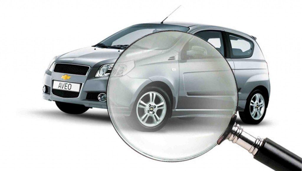 Как быстро продать машину? Полезные советы и подготовка автомобиля