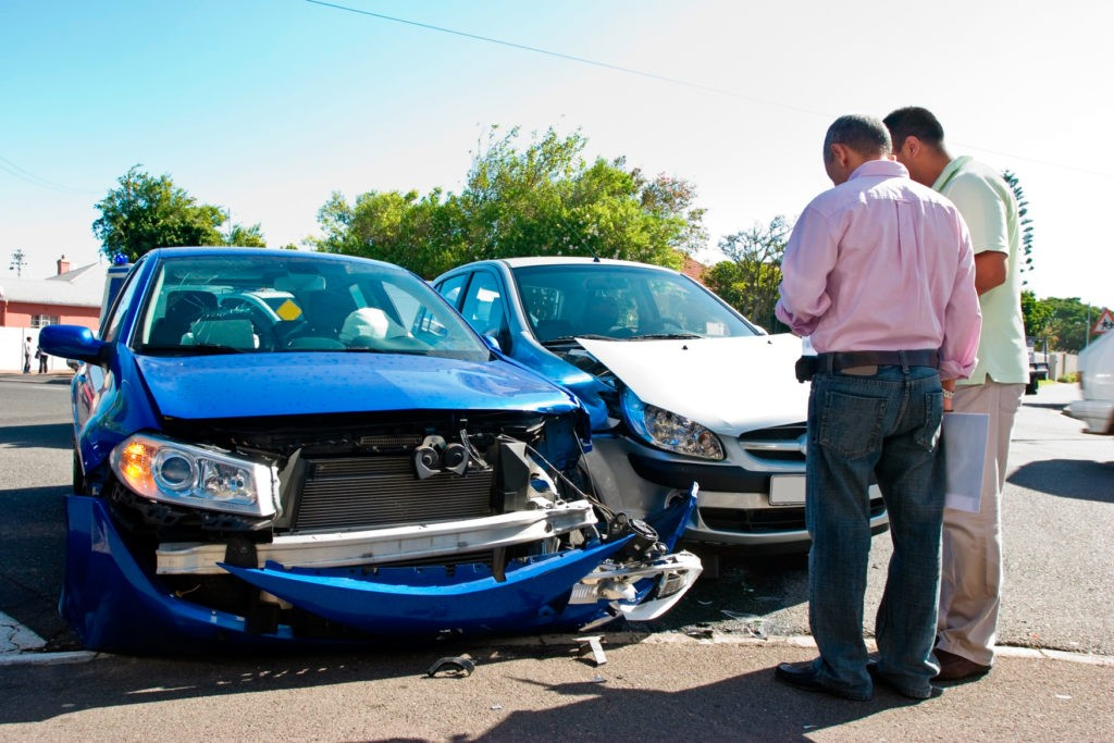 Срочный выкуп битых авто