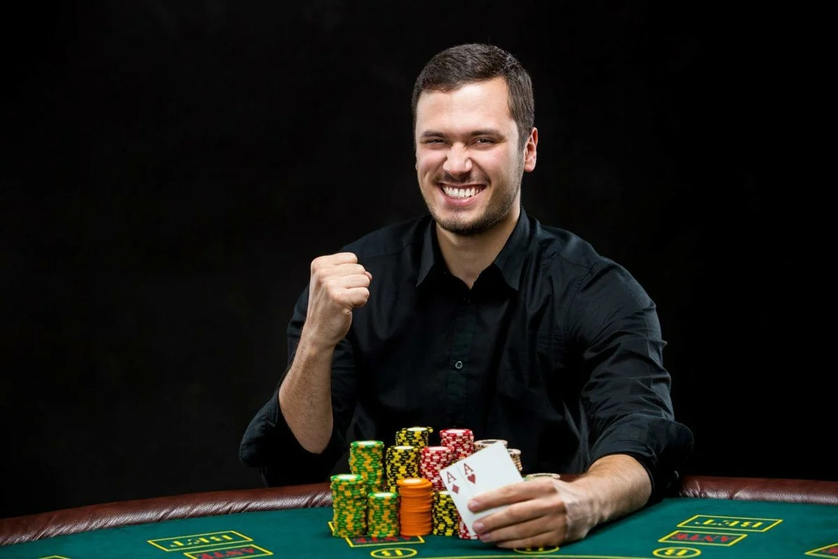 Как устроен механизм работы онлайн казино?