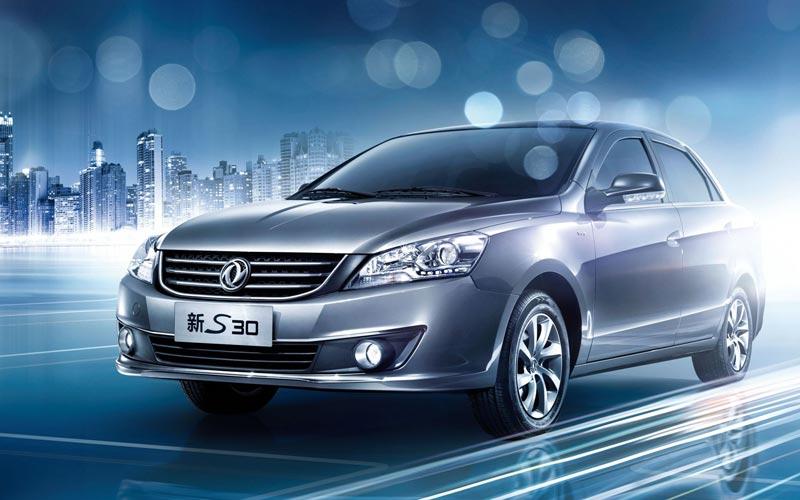 Как добиться высокого качества ремонта китайского автомобиля?