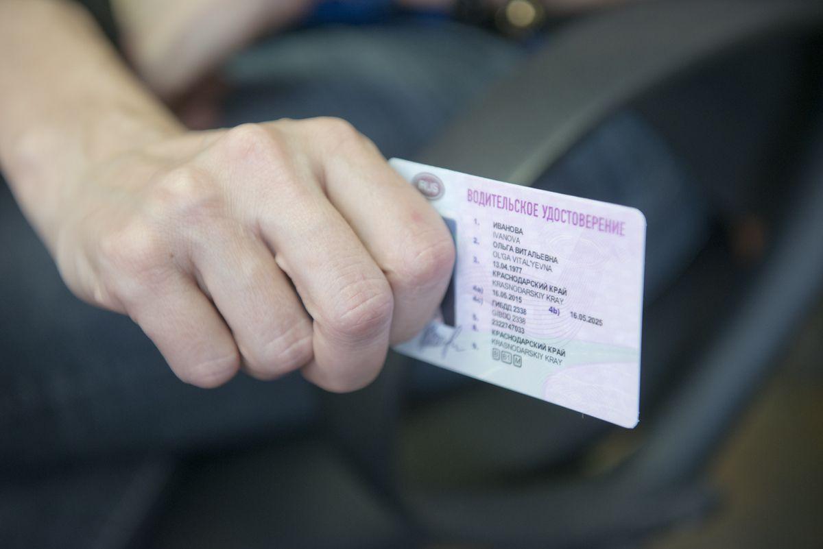 Преимущества обращения в центр авто-услуг