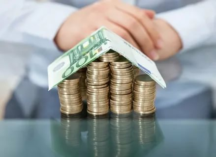 Какой вид кредитования лучше выбрать?