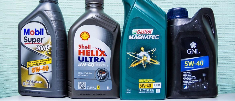 Какое масло лучше заливать в двигатель? ТОП 10 лучших моторных масел 2021: как и какое выбрать