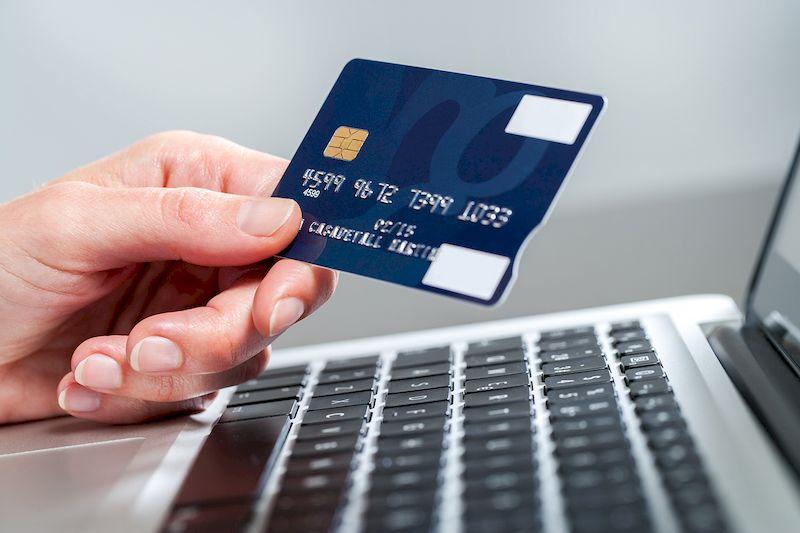Займы онлайн в Казахстане