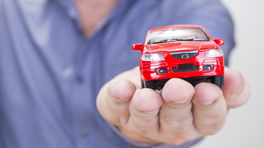 Покупка подержанного авто: как выбрать автомобиль без риска?