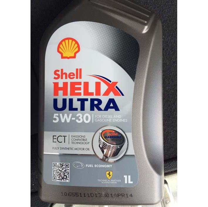 Чем дизельное масло отличается от бензинового. Как выбрать масло для двигателя с сажевым фильтром