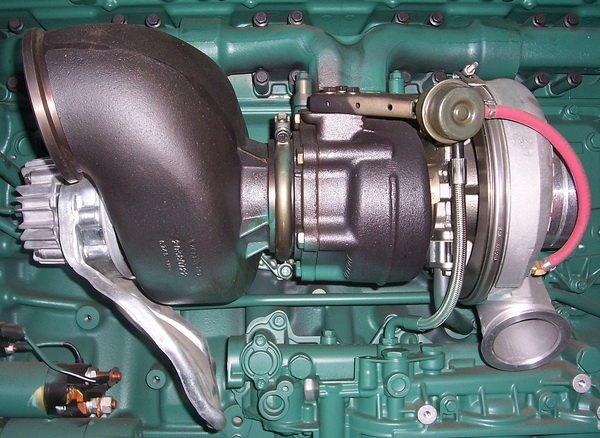 Как проверить турбину дизельного двигателя при покупке? Как проверить турбину на двигателе: рекомендации специалиста