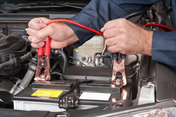 Как часто надо менять аккумулятор в автомобиле - полезная информация. Когда менять аккумулятор автомобиля