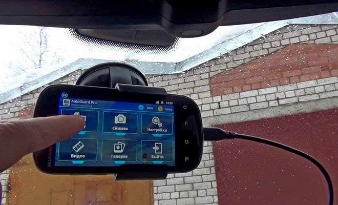 Как правильно сделать настройку автомобильного видеорегистратора своими руками. Настройка постоянной записи на видеорегистраторе