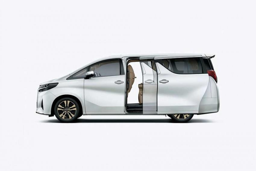 ТОП 26 Лучшие минивэны для всей семьи на 2021 год. Какой минивен, микроавтобус лучше выбрать?