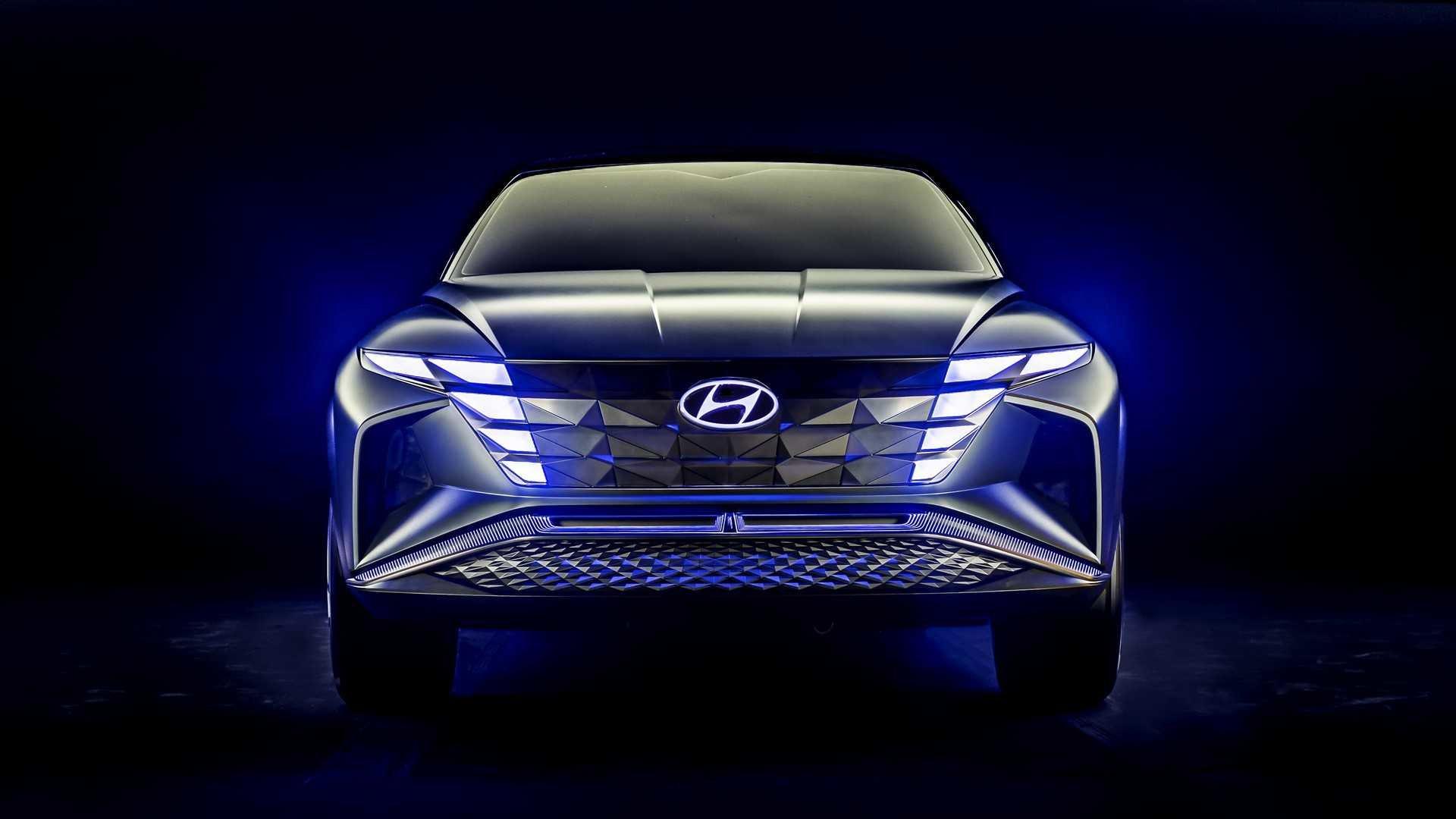 Почему следует выбирать автомобили Hyundai с системой Blue Drive?