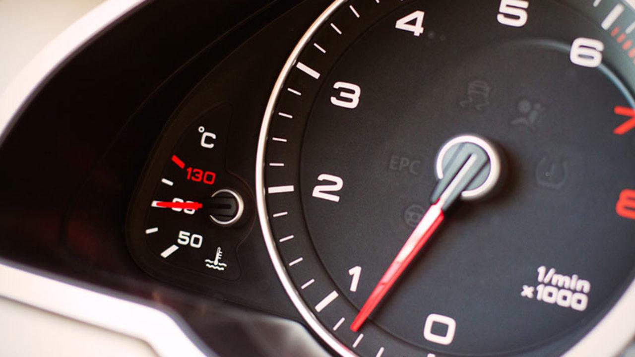 Расход топлива на холостом ходу в час и что на него влияет. Сколько времени можно стоять на холостом ходу без ущерба для автомобиля? Чем опасно это для авто