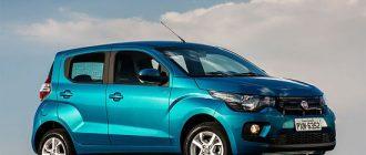 Самые удобные автомобили для женщин. Малолитражки, мини автомобили для женщин-Тест-драйвы и подбор мини авто