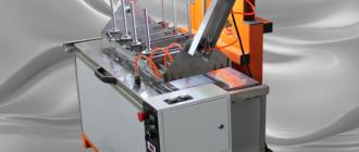 Что такое оборудование для опрессовки ГБЦ и зачем оно необходимо?