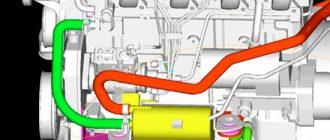 Электрические предпусковые подогреватели. Какой подогреватель двигателя лучше поставить на автомобиль?